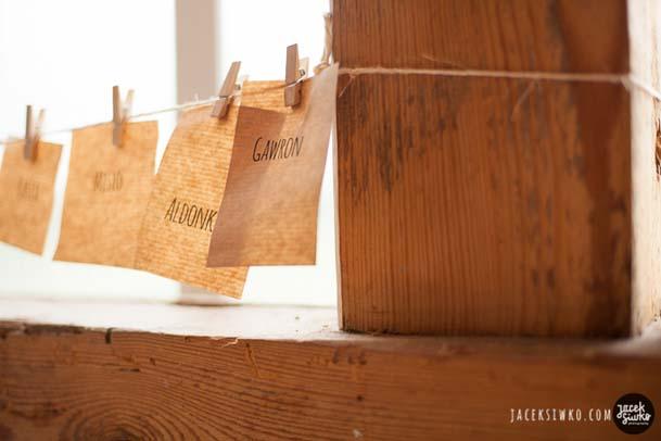 jacek siwko photography stodoła wszystkich świętych (20)