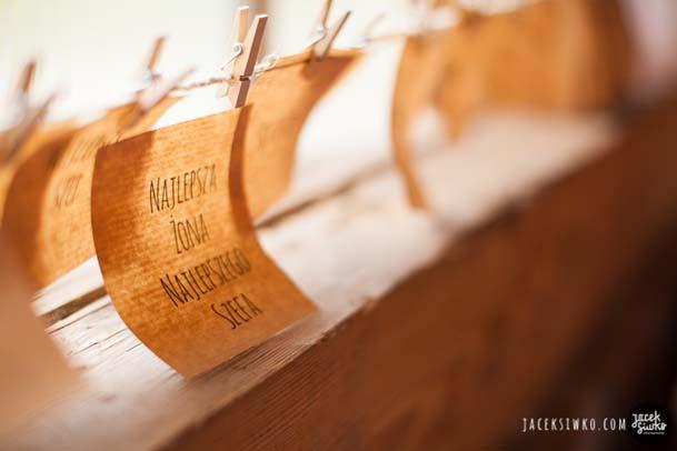 jacek siwko photography stodoła wszystkich świętych (21)