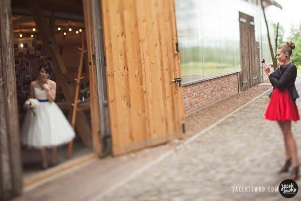 jacek siwko photography stodoła wszystkich świętych (24)