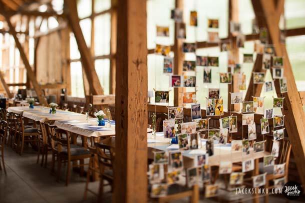 jacek siwko photography stodoła wszystkich świętych (3)
