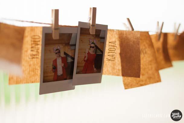 jacek siwko photography stodoła wszystkich świętych (65)