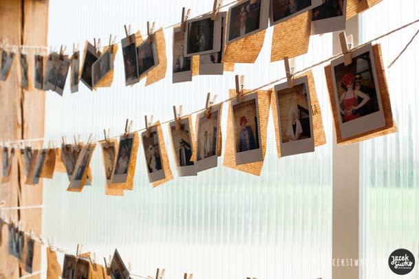 jacek siwko photography stodoła wszystkich świętych (66)