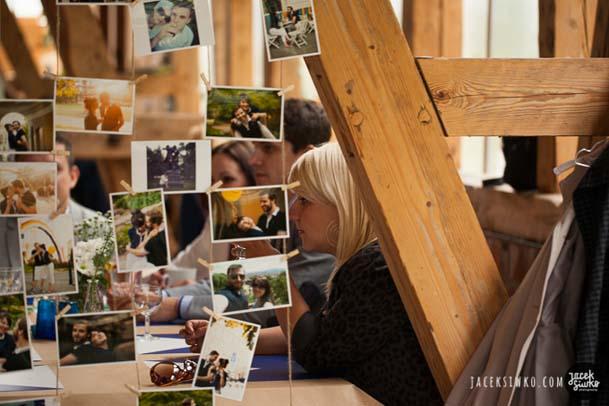 jacek siwko photography stodoła wszystkich świętych (70)