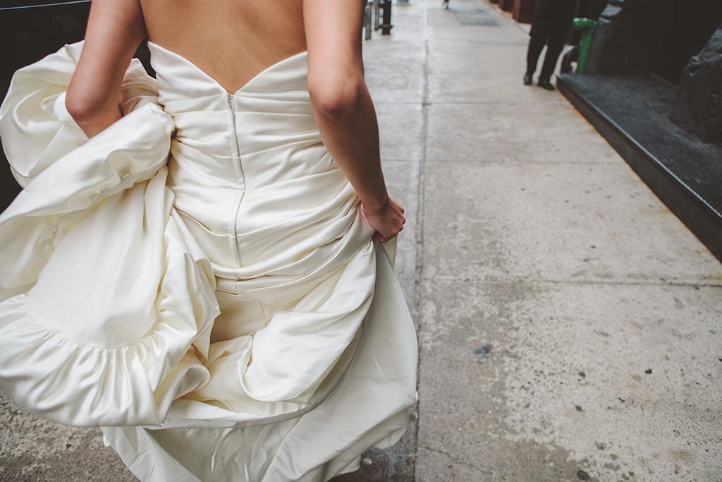 M+P-Wedding-330