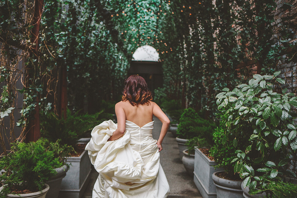 M+P-Wedding-331