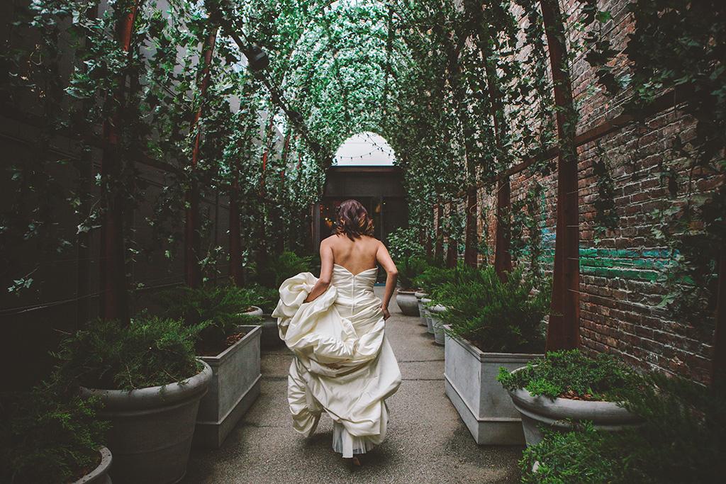 M+P-Wedding-333