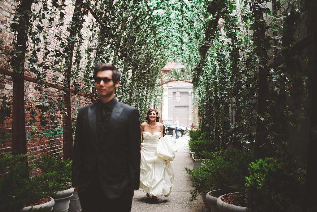 M+P-Wedding-334