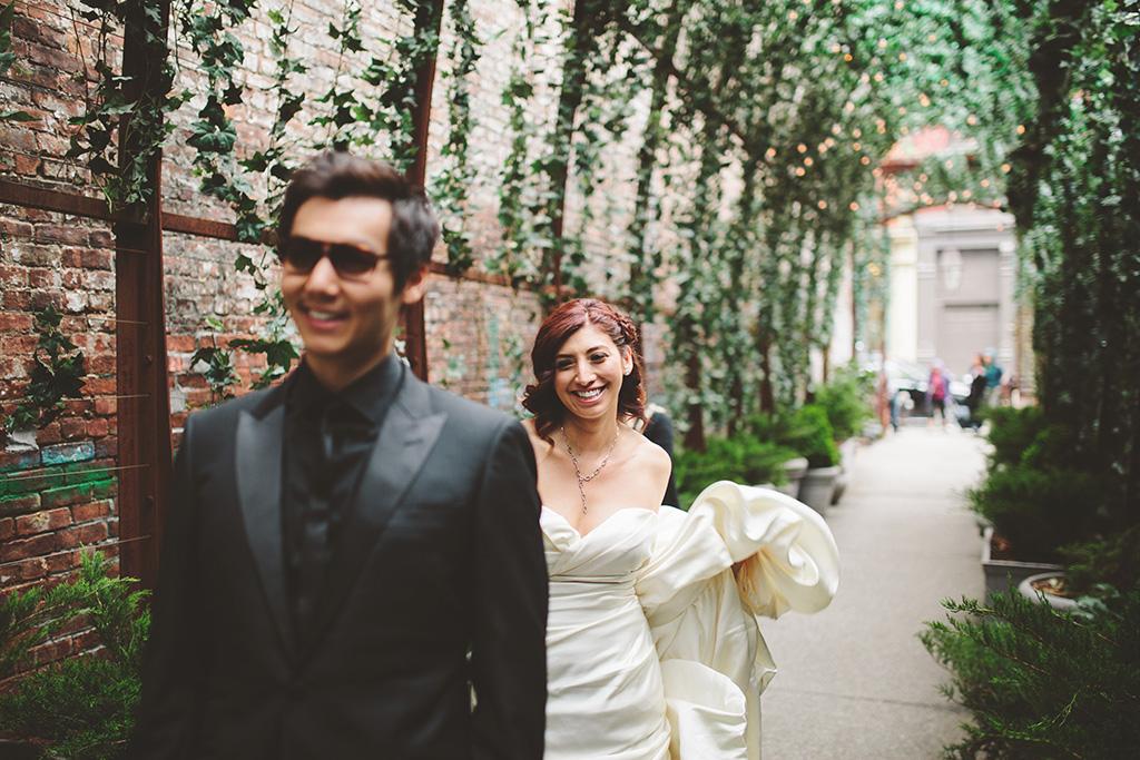 M+P-Wedding-336