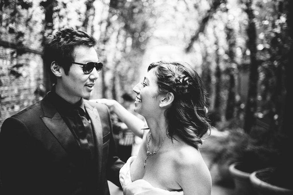 M+P-Wedding-346-1