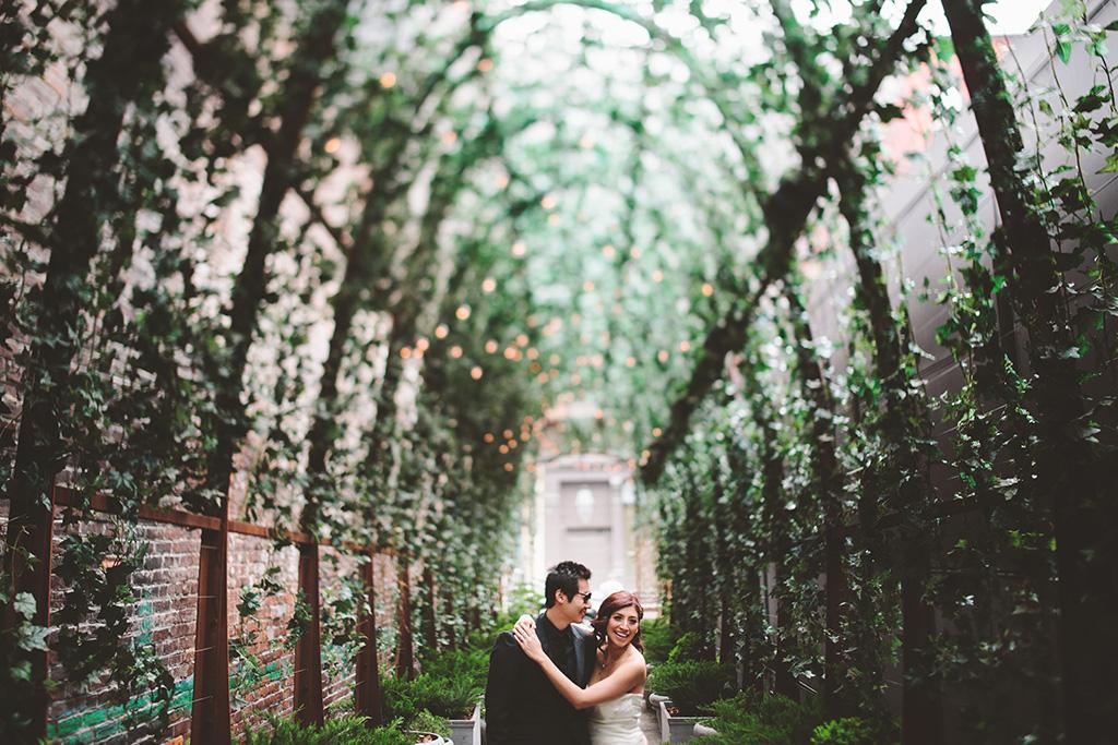 M+P-Wedding-351