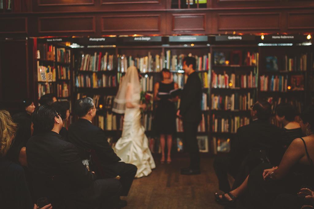 M+P-Wedding-539
