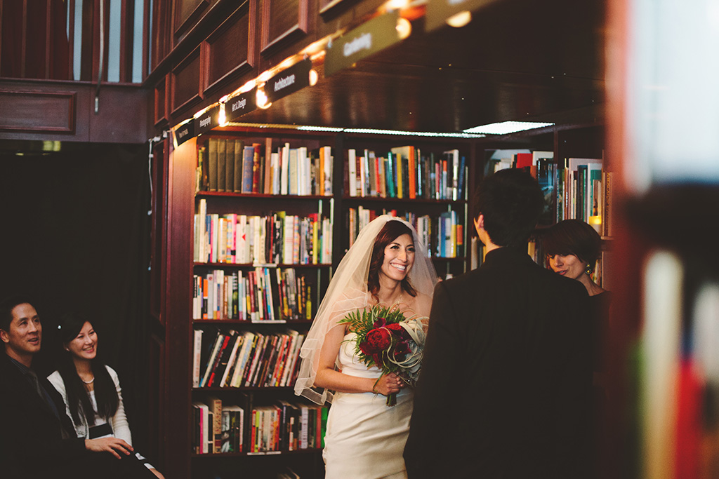 M+P-Wedding-547