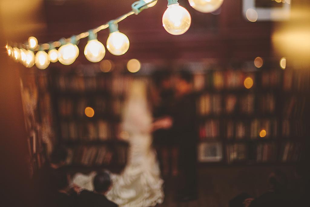 M+P-Wedding-570
