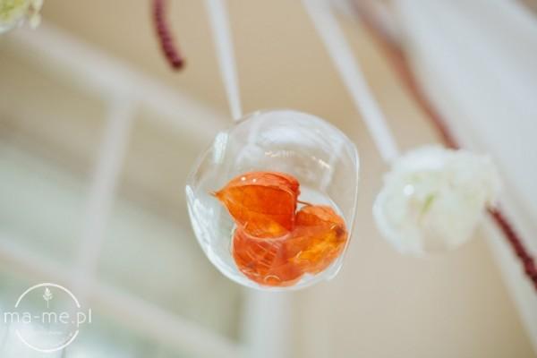 pomaranczowy-10