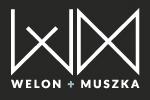 Welon i Muszka