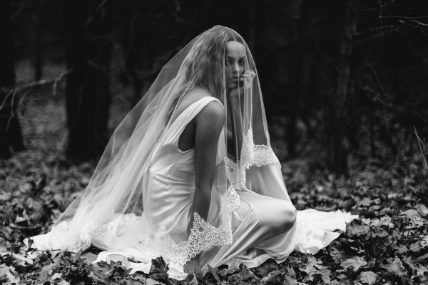 One-Day-Bridal-editorial-6_website-63-edit