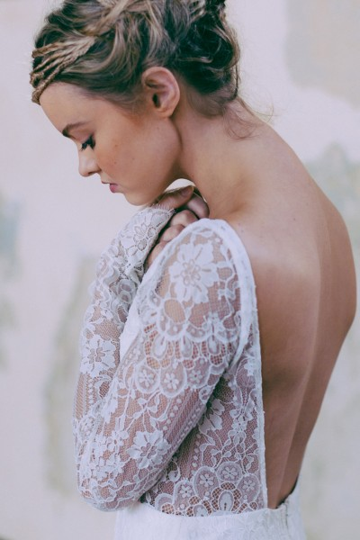 one-day-bridal-editorial-30_website-edit