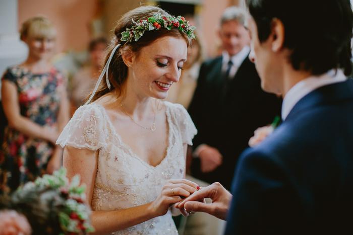 JUSTYNA ZDUNCZYK WEDDING-11