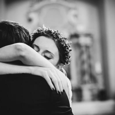 JUSTYNA ZDUNCZYK WEDDING-12