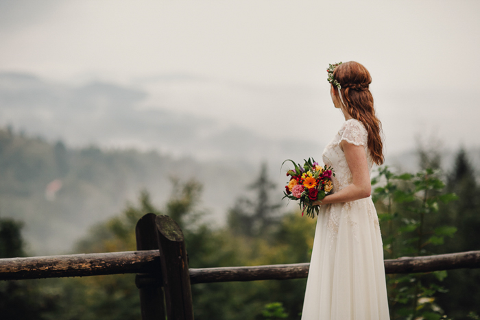 JUSTYNA ZDUNCZYK WEDDING-17