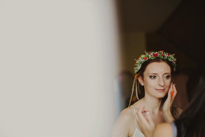 JUSTYNA ZDUNCZYK WEDDING-3