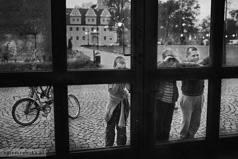 fotografia-slubna-wroclaw-ewelina-gierszewska_69