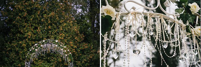 berlin_wedding_photographer_photographers_outdoor_destination (2)