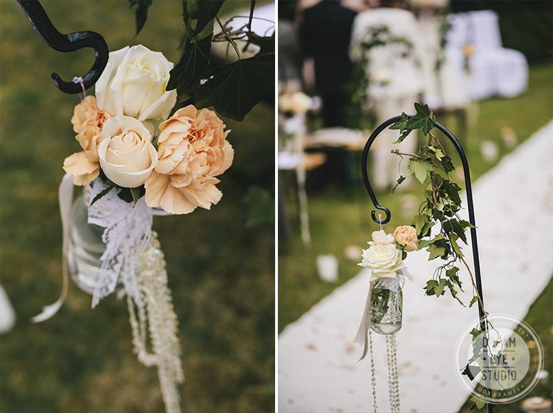 berlin_wedding_photographer_photographers_outdoor_destination (3)