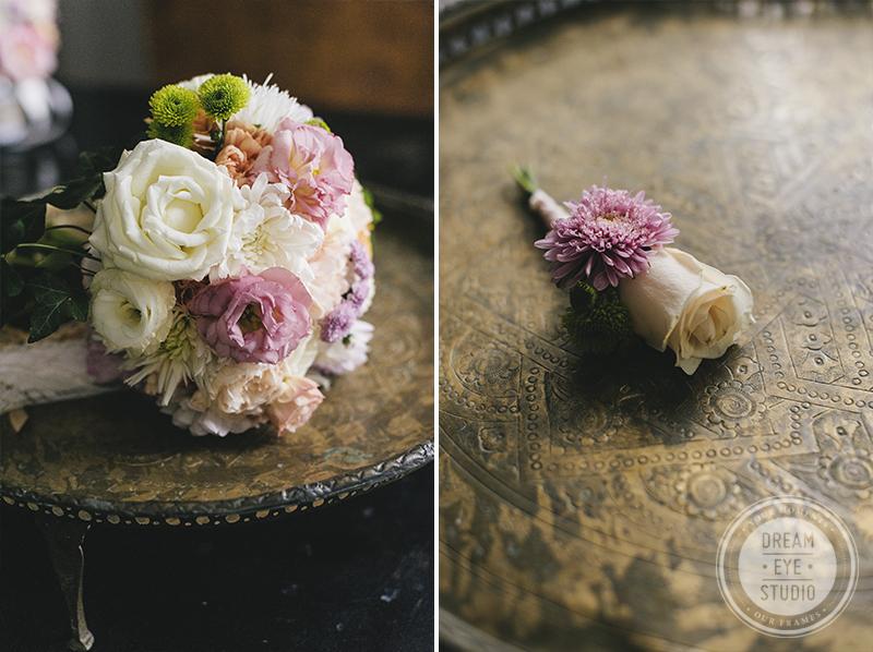 canada_wedding_photographer_photographers_united_states_brid_groom_getting_ready (7)