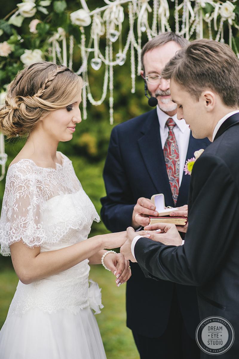 england_london_luton_uk_wedding_photographer_photographers_engagement_sessions_outdoor (2)