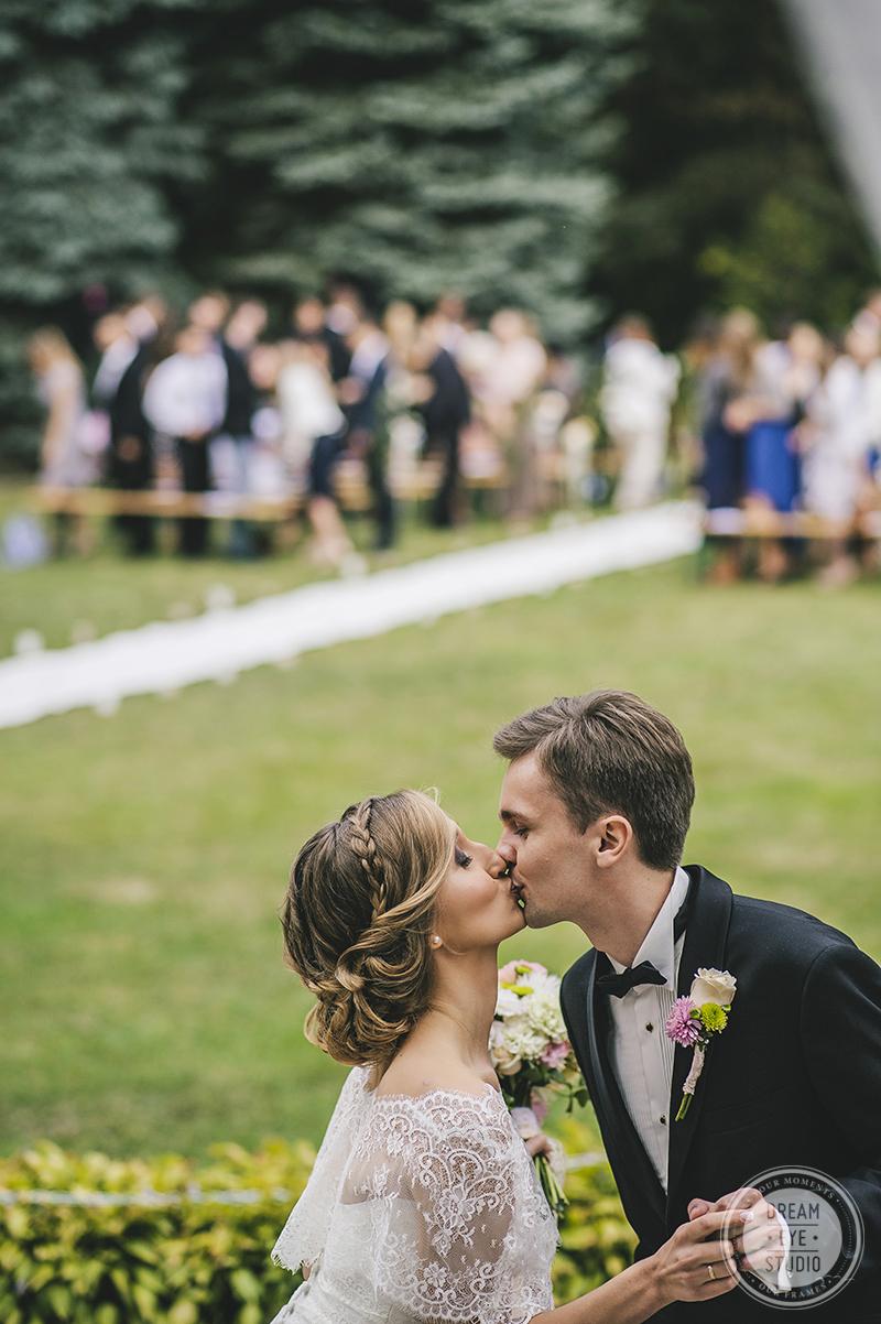 england_london_luton_uk_wedding_photographer_photographers_engagement_sessions_outdoor (5)