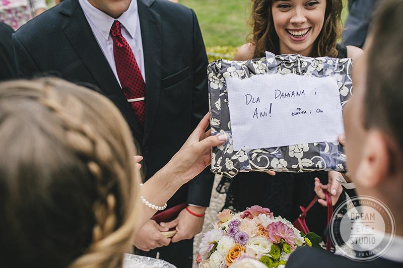 england_london_luton_uk_wedding_photographer_photographers_engagement_sessions_outdoor (7)
