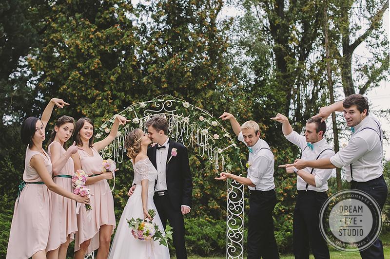 england_london_luton_uk_wedding_photographer_photographers_engagement_sessions_outdoor (9)