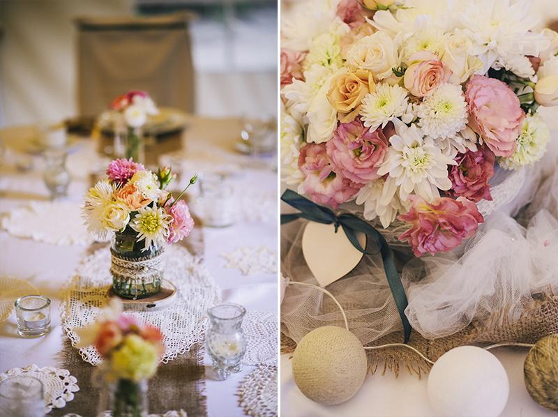 france_paris_wedding_photographer_photographers_best_photos_photography (5)