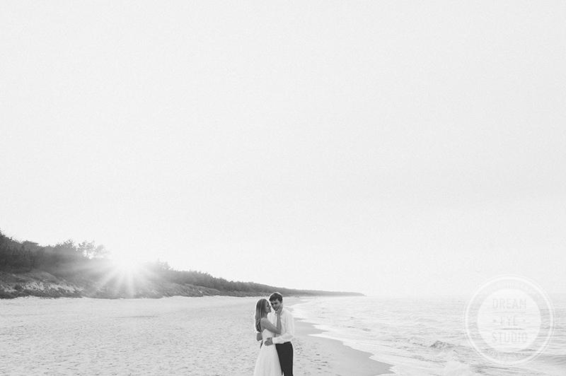 moscow_wedding_photographer_photographers_photography (4)