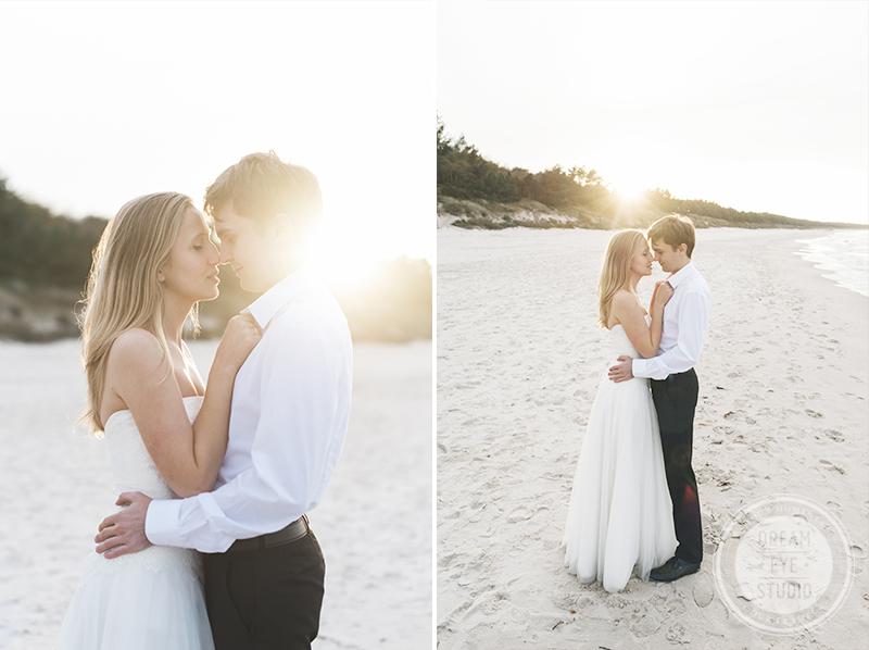 moscow_wedding_photographer_photographers_photography (6)