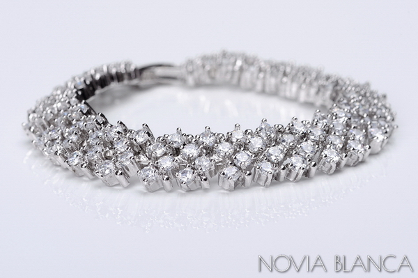 NoviaBlanca2015_010