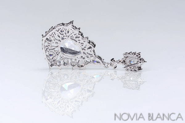 NoviaBlanca2015_011