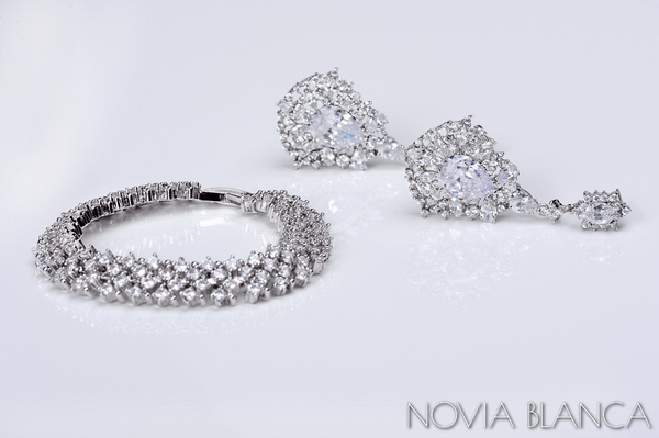 NoviaBlanca2015_012