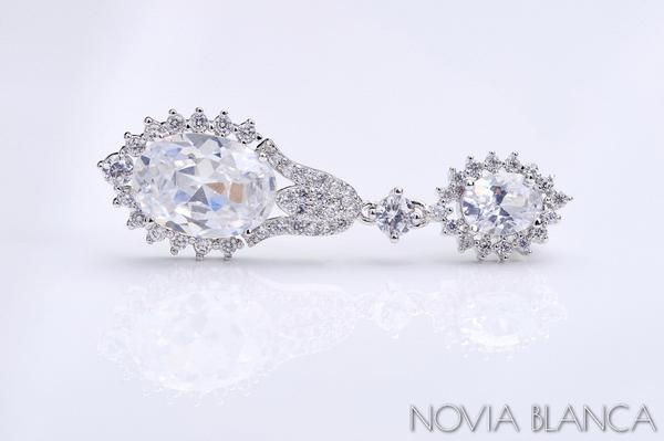 NoviaBlanca2015_015