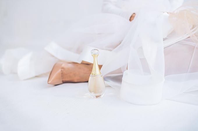 best-womens-perfume