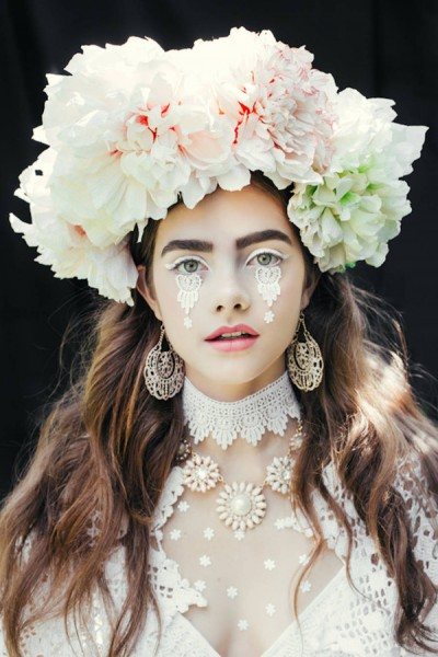 ethnic-bride-370897-GALLERY_600