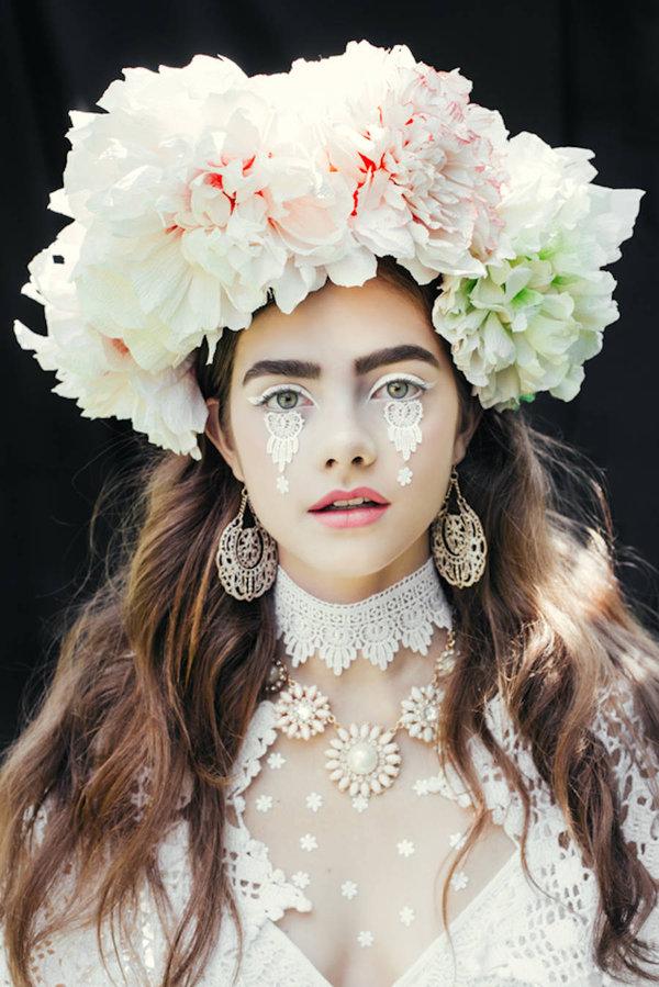 Taki piękny folklor