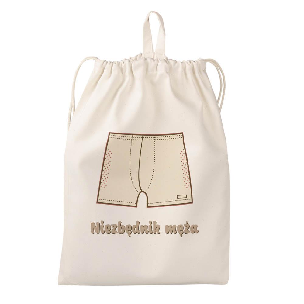 woreczek-niebednik-meza-prezent