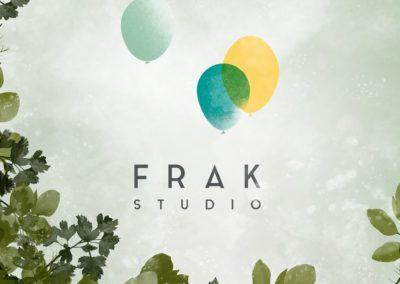 Studio FRAK