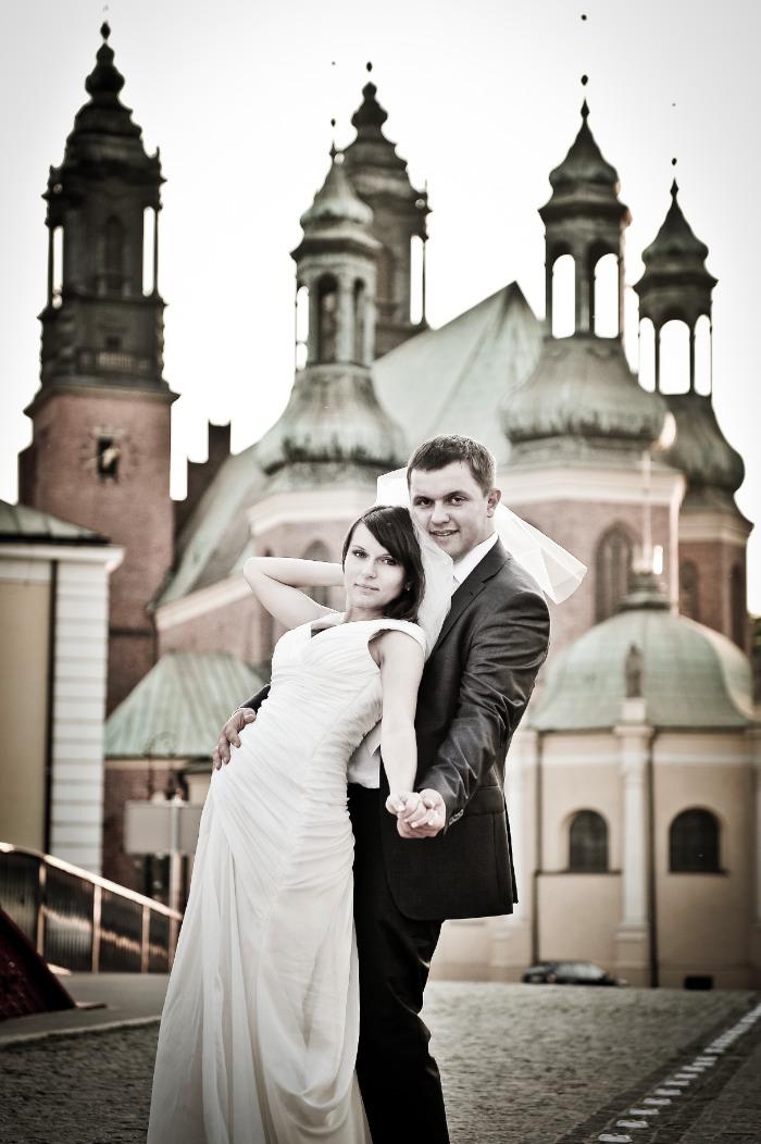 fotografia_Poznan_007