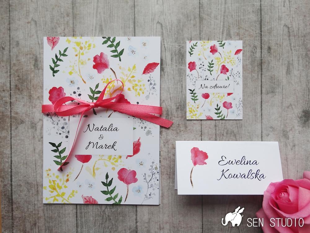 zaproszenia-delikatne-kwiaty-3-1