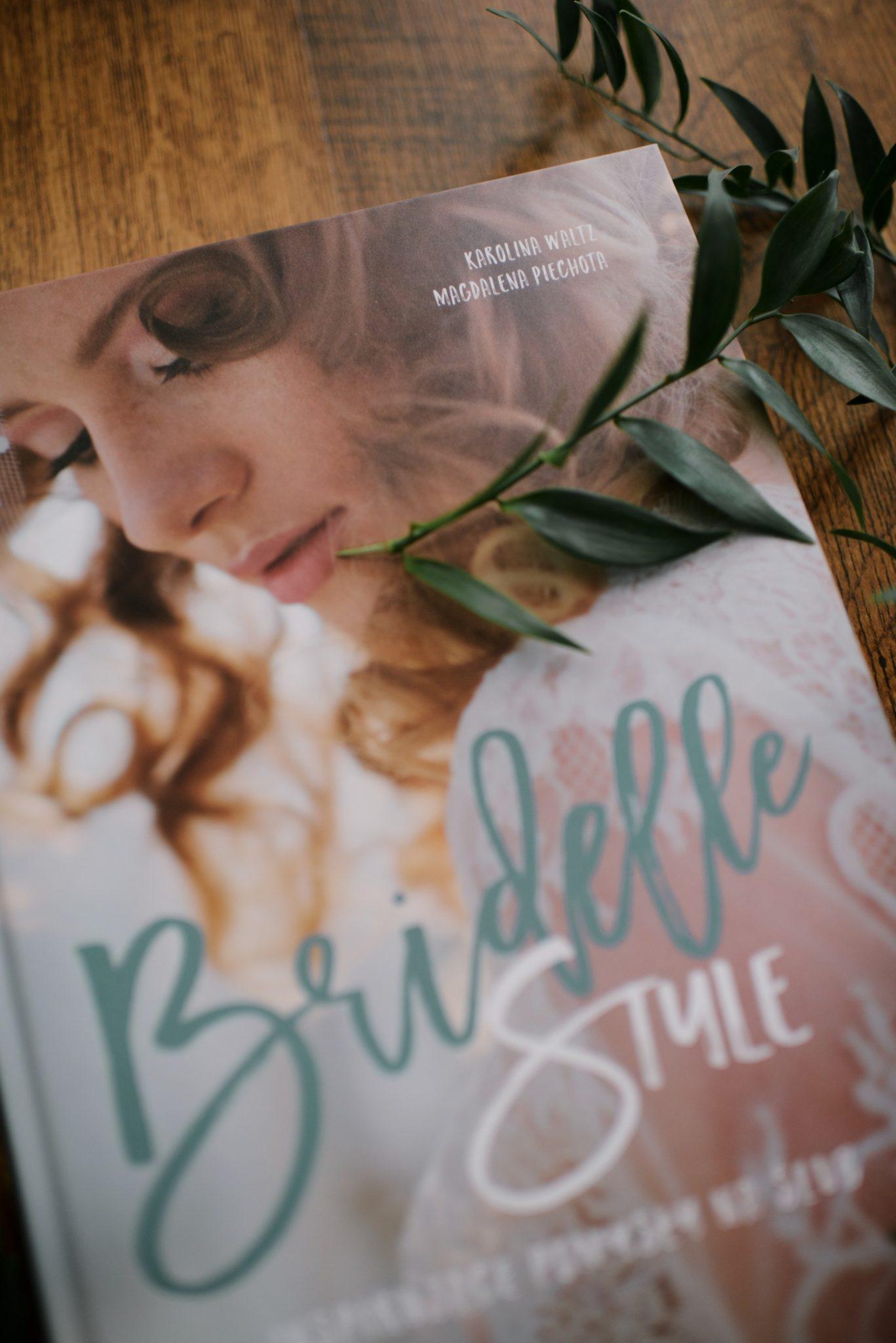 19cb3d9bb4 Książkę możecie kupić w promocyjnej cenie na Empik online